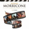 Ennio Morricone: Collected>
