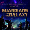 Guardians of the Galaxy: Hooked on a Feeling (Trailer)
