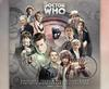 Doctor Who: The Eleven Disc Edition