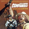 Vamos a matar, companeros: The Definitive Edition