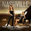 Nashville: Season 2 - Volume 2