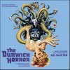 The Dunwich Horror>
