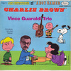 Jazz Impressions of A Boy Named Charlie Brown>