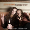 Decoding Annie Parker: Falling Out of View (Single)