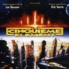 Le cinquieme element (The Fifth Element) - Expanded>