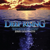 Deep Rising - Complete Score