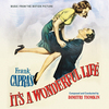 It's a Wonderful Life - Original Score