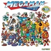 Mega Man - Vol. 2