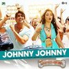 It's Entertainment: Johnny Johnny (Single)