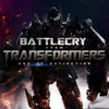 Transformers: Age of Extinction - Battle Cry (Single)