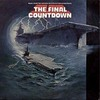 The Final Countdown>