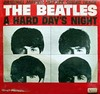 A Hard Day's Night - Mono>