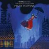 The Legacy Collection: Mary Poppins
