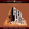Archive Collection: Ben-Hur>