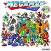 Mega Man - Vol. 3