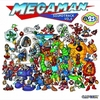 Mega Man - Vol. 6