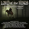 Lord of the Rings: Fantasy's Finest - Vol. 1>