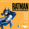 Batman: The Animated Series - Vol. 4>