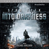 Star Trek Into Darkness: The Deluxe Edition>