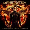 The Hunger Games: Mockingjay - Part 1>