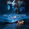 The Last Starfighter - Expanded