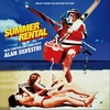 Summer Rental / Critical Condition
