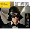 Cliff Martinez: Film Fest Gent>