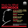 Music for Alfred Hitchcock>