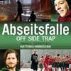 Abseitsfalle (Off Side Trap)