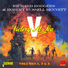 Victory at Sea - Volumes 1, 2 & 3