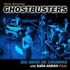 Ghostbusters: Theme (Single)>