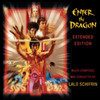 Enter the Dragon: Extended Edition