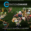 Operation Change - Vol. 4>