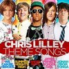 Chris Lilley: Theme Songs>