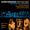 Elmer Bernstein: The Wild Side>