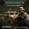 SOCOM 3: U.S. Navy SEALs / SOCOM: U.S. Navy SEALs Combined Assault