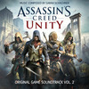 Assassin's Creed Unity - Vol. 2