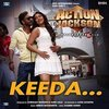 Action Jackson: Keeda (Single)