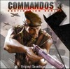 Commandos 3: Destination Berlin>