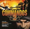 Commandos 2: Men of Courage>