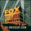Fox Searchlight: 20th Anniversary Album