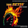 The Betsy - Complete Score>