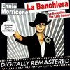 La Banchiera (La Banquiere / The Lady Banker) - Remastered>