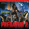 Predator 2: The Deluxe Edition