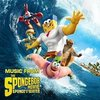 Music from The SpongeBob Movie: Sponge Out of Water>