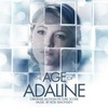 The Age of Adaline - Original Score>