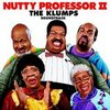 Nutty Professor II: The Klumps - Clean>
