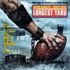 The Longest Yard - Clean
