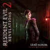 Resident Evil: Revelations 2 - Lead Album, Episode 3 Judgement