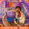 Home: Towards the Sun (Single)
